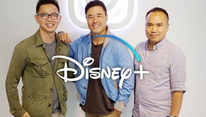 Disney+ terá Série sobre Família de Guardiões Lendários Coreanos