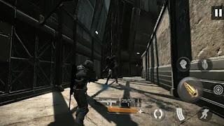 Dead Zone – Action TPS apk mod