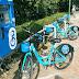 Cara Sewa dan Lokasi Shelter Sepeda Wisata Boseh di Bandung