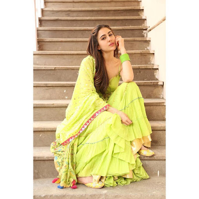 sara ali khan stock photos, sara ali khan pictures, sara ali khan images, sara ali khan wallpaper