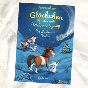 https://www.loewe-verlag.de/titel-0-0/gloeckchen_das_weihnachtspony_das_wunder_vom_nordpol-9275/