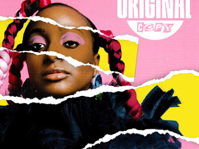 DJ Cuppy Set to Drop Her First Studio Album titled 'Original Copy' (See Tracklist)