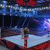 Roman Reigns chama de lixo à programação no WWE Performance Center