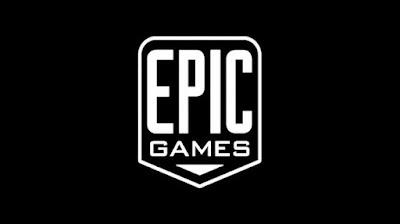 Merugi Hingga 2027 Bos Epic Games store Tim sweeney tetap smile