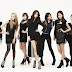 [This Day] SNSD performed three songs at 'Sketchbook'