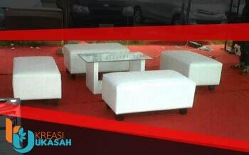 sofa bench kreasi ukasah