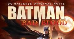 batman bad blood full movie download mp4