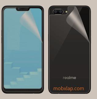 سعر اوبو ريلمي سي Oppo Realme C1 في مصر اليوم
