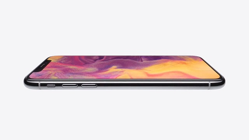 Harga iPhone X Mahal, Masihkah Anda Akan Membelinya?