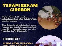Bekam Panggilan Cirebon untuk Kesehatan Keluarga