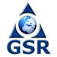GSR Business Services Jobs In Chennai