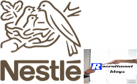 Co-Manufacturing Application Group Specialist at Nestlé