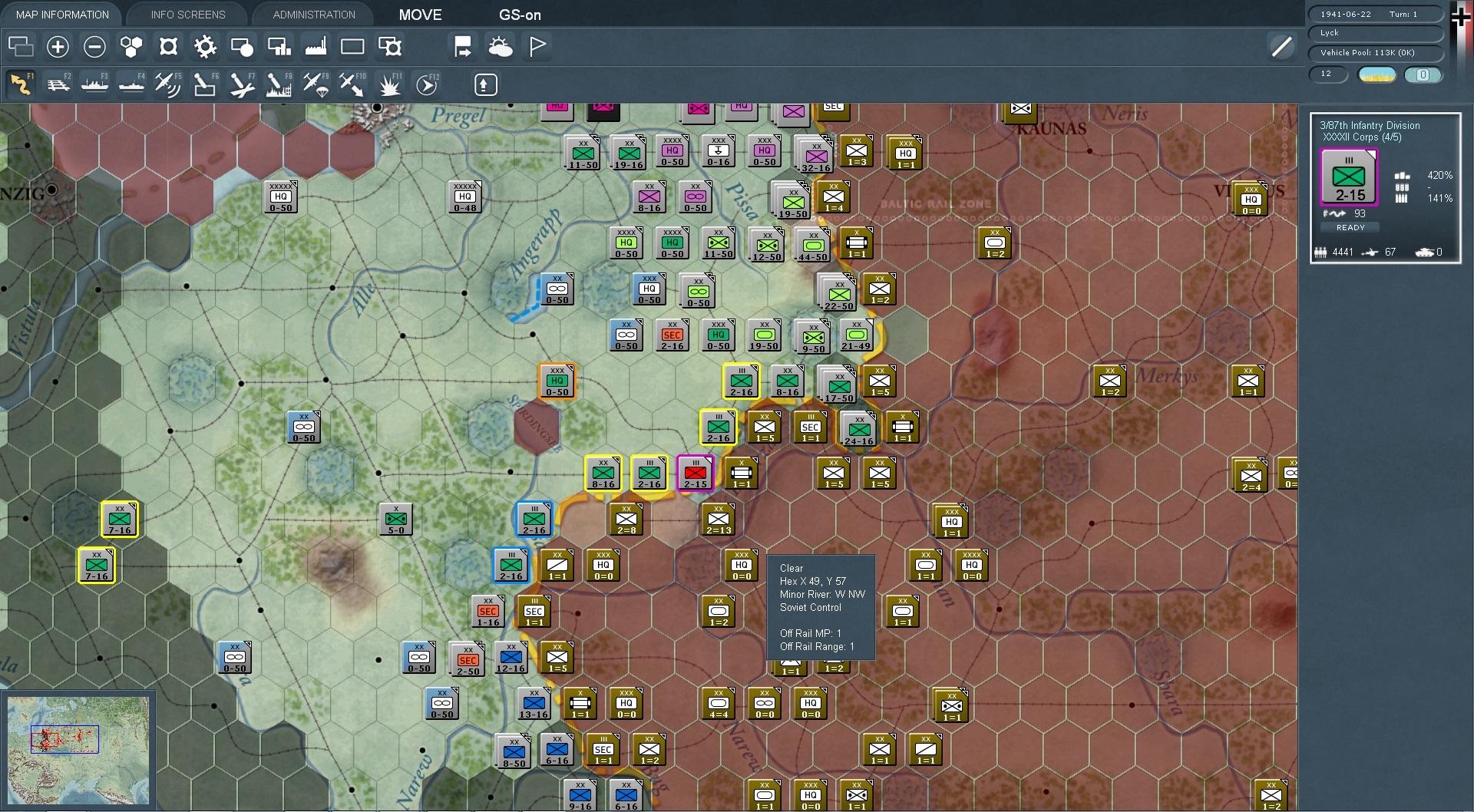 gary-grigsbys-war-in-the-east-pc-screenshot-3