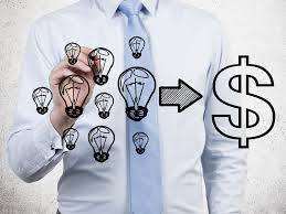 Clientes, frequentes, promoções, vantagens, ofertas