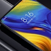 2018 Xiaomi Mi Mix 3 Rilis dengan RAM 6GB dan Jaringan 5G