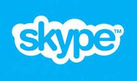 إنشاء حساب على سكايب ، إنشاء حساب على Skype ، إنشاء حساب سكايب ، سكايب ، Skype