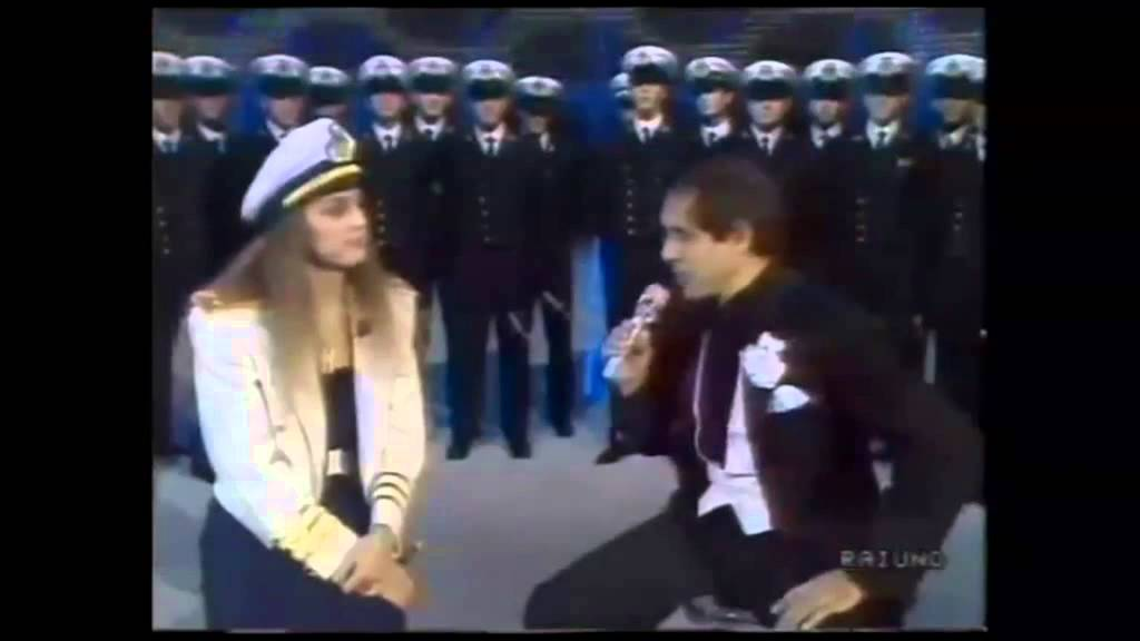 Lamiaraccoltasuadriano Fantastico 7 1987 07 00 07