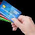 भूल से भी न करें क्रेडिट कार्ड से जुड़ी ये सामान्य गलतियां