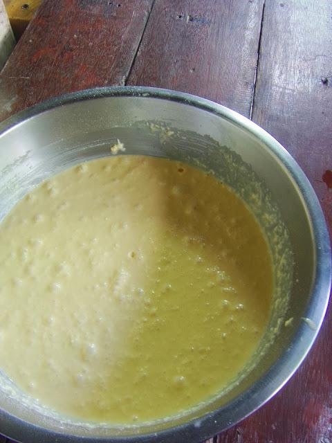 coconut macaroons sweetened condensed milk, coconut macaroons condensed milk, coconut macaroon recipe with condensed milk