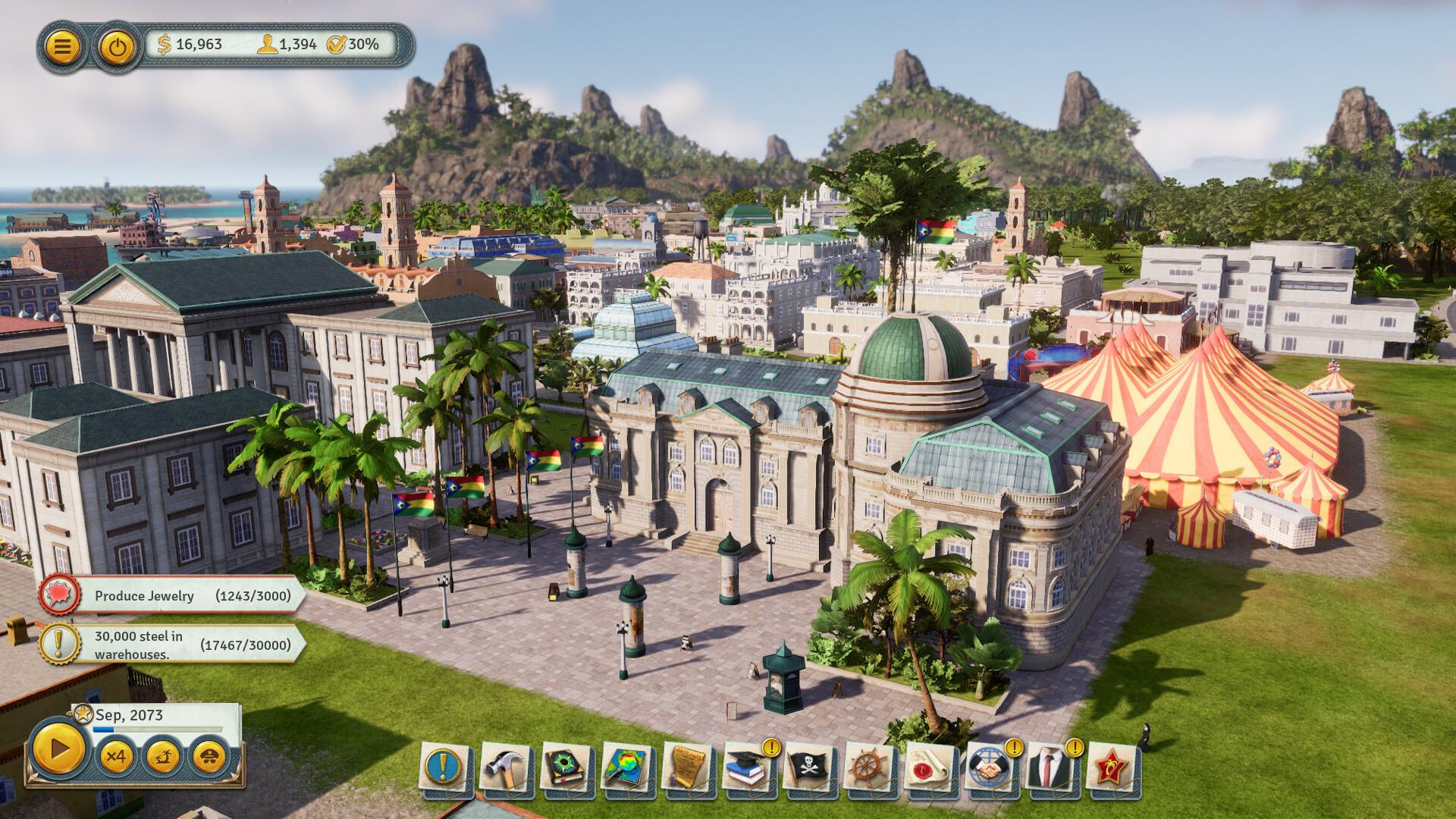 tropico-6-el-prez-edition-pc-screenshot-02