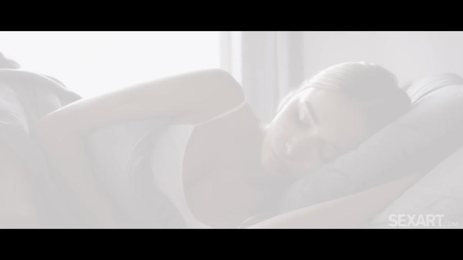 [Sex-Art] Lena Love, Venera - Delicate Awakening 8470930905