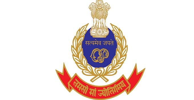 Odisha Police Recruitment 2021 Constable (Communication) – 244 Posts odishapolice.gov.in Last Date 04-10-2021