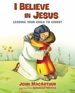 Leading your child to Christ. #parenting #giveaway #tommymommy