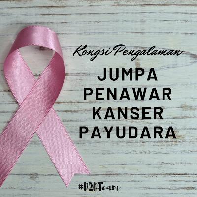 Kanser payudara, kanser, cancer, breast cancer, vivix, shaklee, kanser shaklee