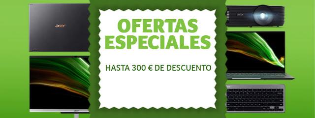chollos-top-5-ofertas-especiales-de-la-acer-store