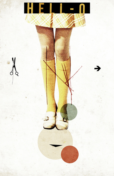 Doctor Ojiplático. Ju. Ulvoas. Designs