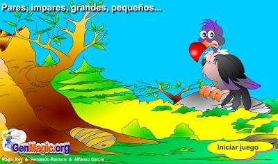 http://www.genmagic.org/repositorio/albums/userpics/psgp3c.swf