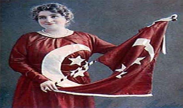نساء لها تاريخ - ابداع المراءة - المرأة نصف المجتمع - نساء مشهورة - نساء أعمال - أشهر النساء فى التاريخ