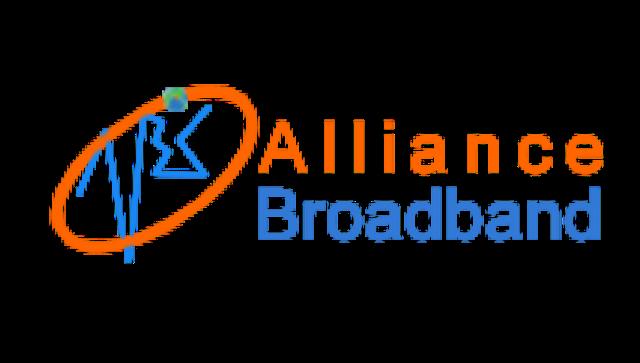 Complete Alliance Broadband Customer Care Number