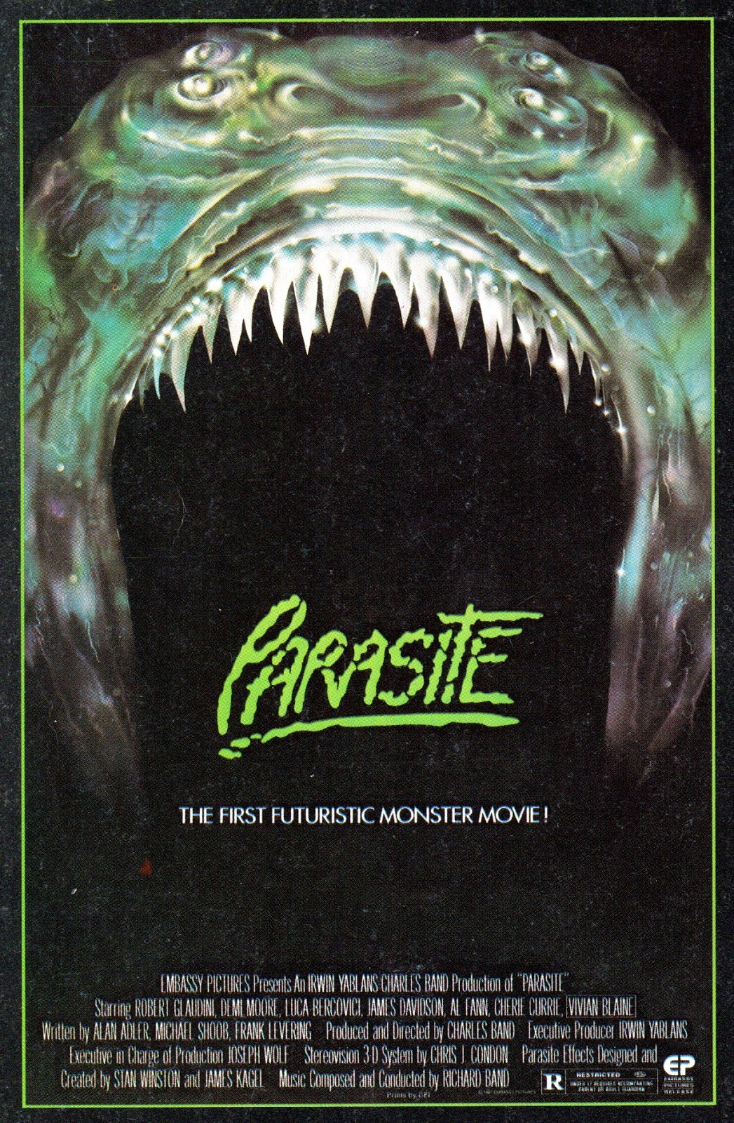Image Result For Movie Review Of Parasite