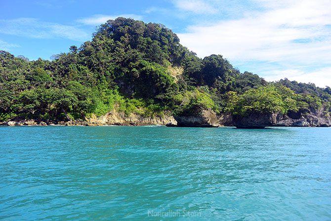Pulau Wijayakusuma