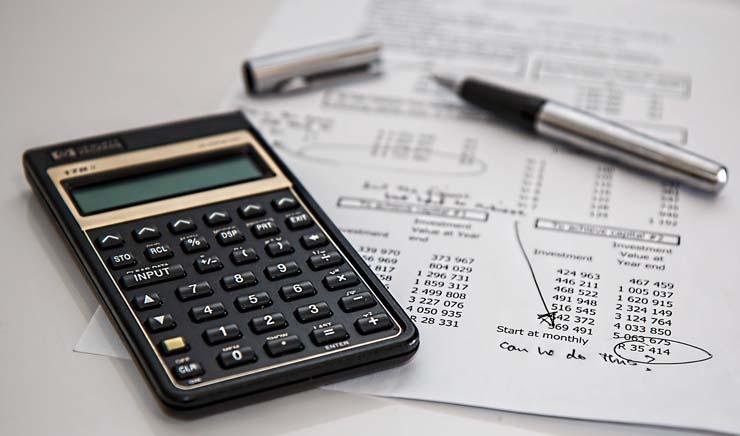 Finance Jobs (Finance careers)