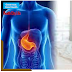 Gastric or peptic ulcer: It is the only medicine which can cure gastric ulcer most effectively.