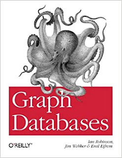 Graph Databases PDF