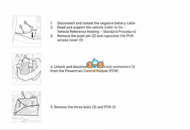 autel-im608-pro-sostituire-chrylser-usato-pcm-5