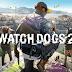 Watch Dogs 2 de graça no evento Ubisoft Forward dia 12 de julho