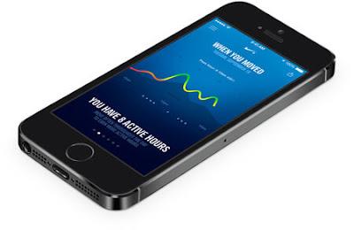 سعر ومواصفات الهاتف Apple iPhone 5s بالصور