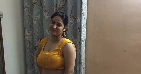 Indian Bhabhi Bathroom Mms