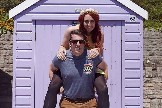 seaside-engagement-photos