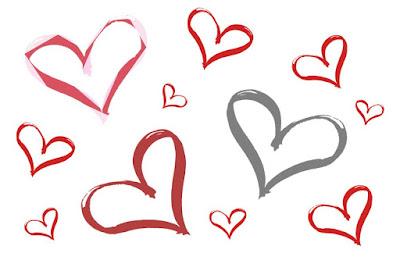 valentines day images 2020,valentines day images,happy valentines day images,valentines day images for lovers,valentine day images love,valentines day images lovers,valentine day images with quotes,valentines day images quotes,valentine day images download,valentines day images free download,valentines day images for husband,valentines day images in hd,valentines day images hd,valentines day images for friends,valentines day images for friendship,happy valentine day images hd,happy valentine day images download,valentines day images funny,valentines day images for wife,valentines day images 2020 download,happy valentines day images 2020,valentine day images in hindi,valentines day images for him,valentine day images romantic,valentine day images shayari,valentine day images n quotes,valentine day images with name,valentine day images download hd,valentines day images week,valentine's day images and quotes,valentines day images for family,happy valentines day images friends,valentines day images husband,valentines day images new,valentines day images to husband,valentine day images with love quotes,valentine day images hd download,valentines day images 2020 hd,valentines day images list,valentines day shayari images,valentines day images hd 2020,valentine day images with quotes for husband,valentines day images download 2020,happy valentine day janu images,valentine day images couple,valentines day images for sister,happy valentine day jaan images,valentines day images tamil,14 february valentine day images,valentines day pics and quotes,valentine day quotes images for husband,valentines day images to wife,valentine day images with quotes in hindi,valentines day quotes images for him,valentines day love images download,valentines day images status,valentines day images animated,valentines day images wife,no valentine day images,valentine day rose images free download,valentines day images roses,valentine day images radha krishna,valentines day images hindi shayari,va