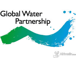Global_Water_Partnership_-_Central_Africa_(GWP-CAf)_recrute
