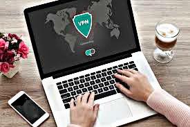 اضرار وفوائد استخدام الـ VPN