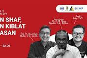 Diskusi Fokal IMM DIY: Pelemahan KPK By Design