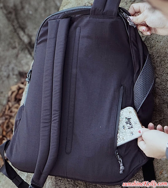 Travel Essentials, Topologie Multipitch Backpack Review, Topologie, Rock Climbing Backpack, Travel Backpack, Travel Essential Review