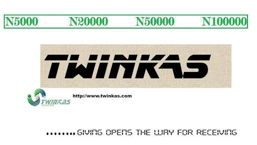 What is Twikas? And How To Make Money From It