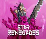 star-renegades